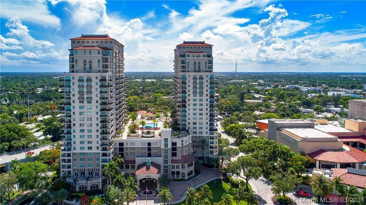 610 W Las Olas Blvd #1312N, Fort Lauderdale, FL 33312 - #: A11017828