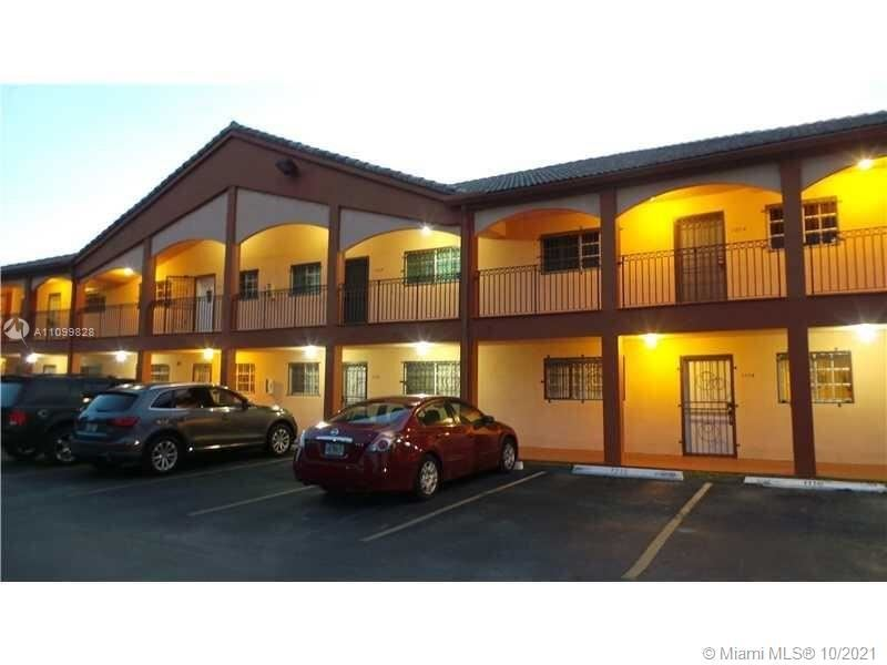8851 NW 119th St #1114-1, Hialeah Gardens, FL 33018 - #: A11099828