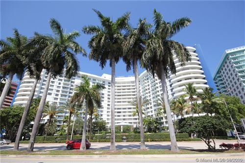 Photo of Listing MLS a10858829 in 5161 Collins Ave #1515 Miami Beach FL 33140
