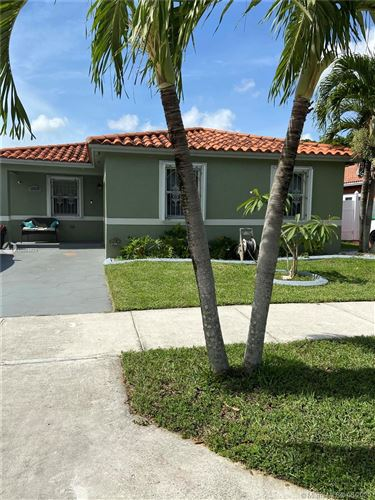 Photo of Listing MLS a10883829 in 12839 SW 256th Ter Homestead FL 33032