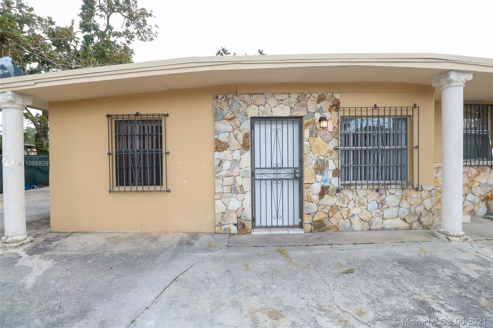 2501 NW 11th Ave, Miami, FL 33127 - #: A11056829