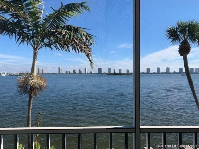 101 Doolen Ct #202B, North Palm Beach, FL 33408 - #: A11081829