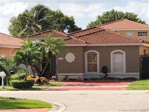 Photo of Listing MLS a10752830 in 7968 NW 200th St Hialeah FL 33015