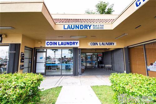 Foto de inmueble con direccion 4577 NW 7th Street Miami FL 33013 con MLS A10850830