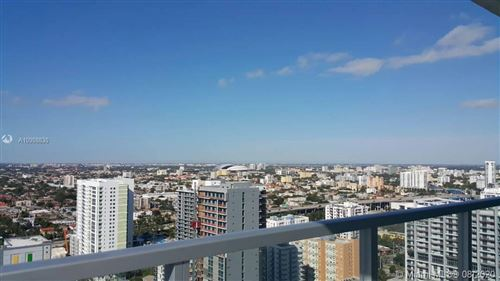 Photo of 79 SW 12th St #3002-S, Miami, FL 33130 (MLS # A10908830)