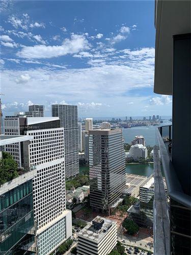 Photo of 801 S Miami Ave #5006, Miami, FL 33130 (MLS # A11108830)