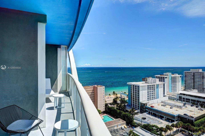 3101 SE Bayshore Dr #1903, Fort Lauderdale, FL 33304 - #: A10954830