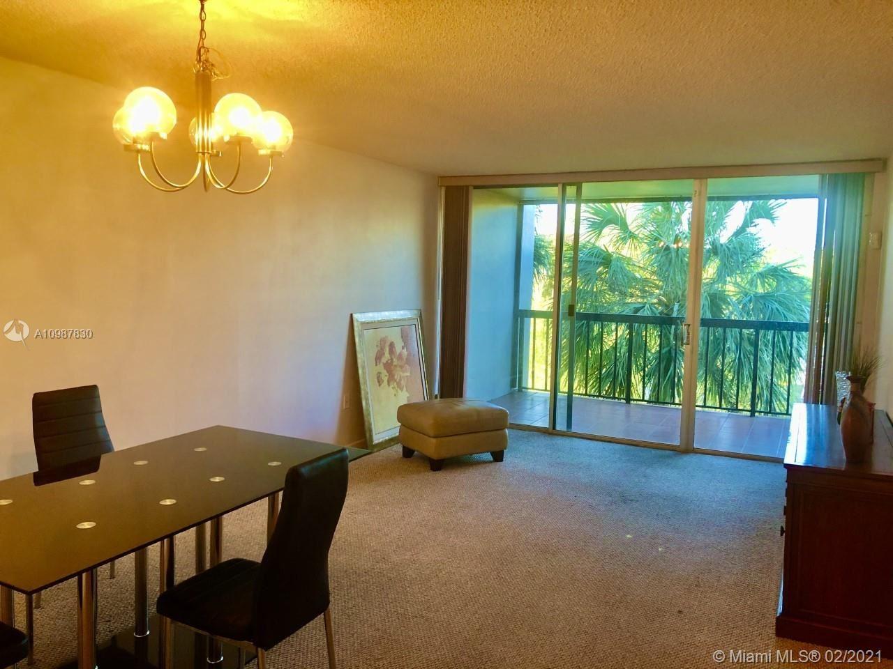 10815 SW 112th Ave #307, Miami, FL 33176 - #: A10987830