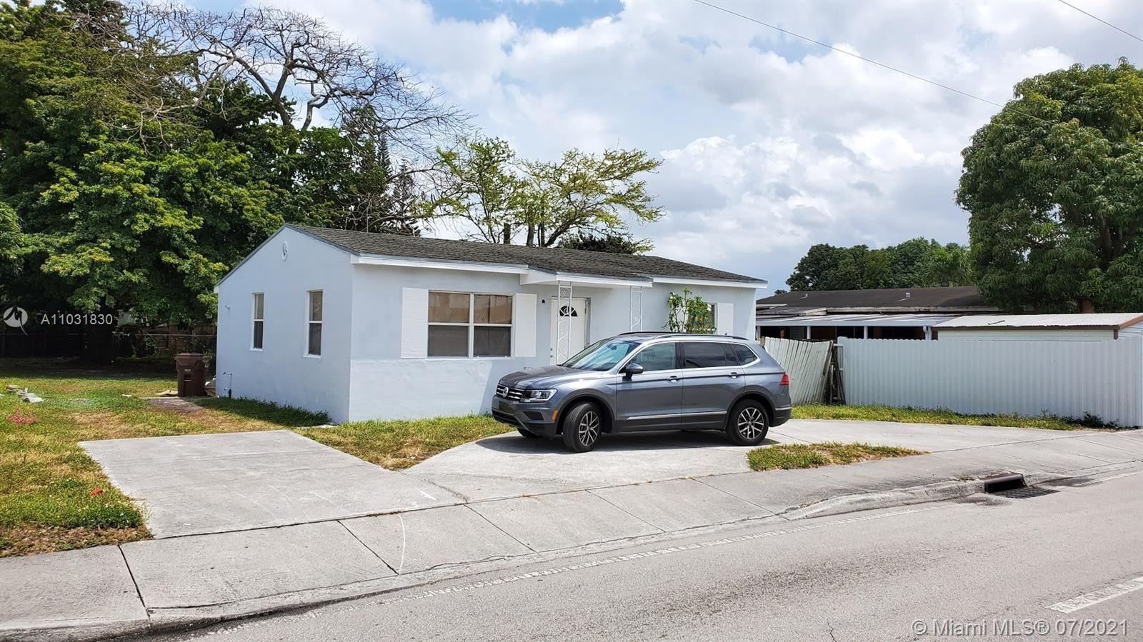 5449 E 4th Ave, Hialeah, FL 33013 - #: A11031830