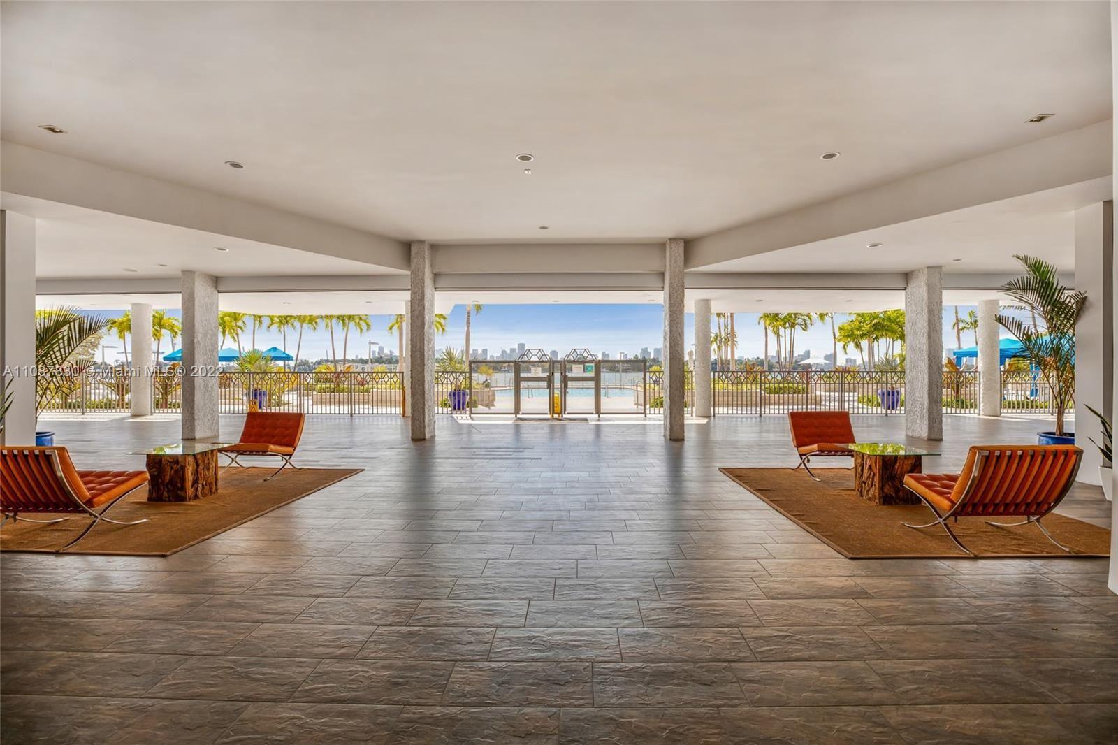 800 West Ave #201, Miami Beach, FL 33139 - #: A11087830