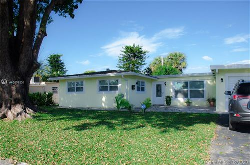Photo of Listing MLS a10807831 in  Margate FL 33063