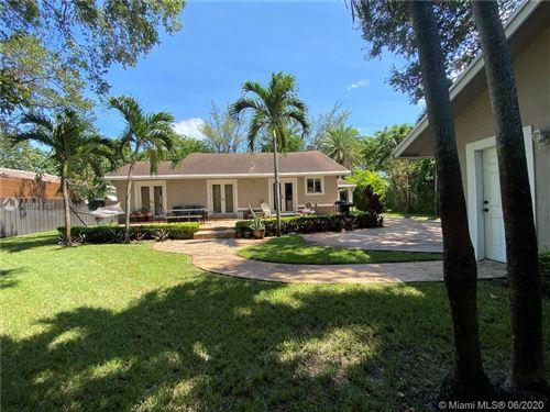 Photo of Biscayne Park, FL 33161 (MLS # A10882831)