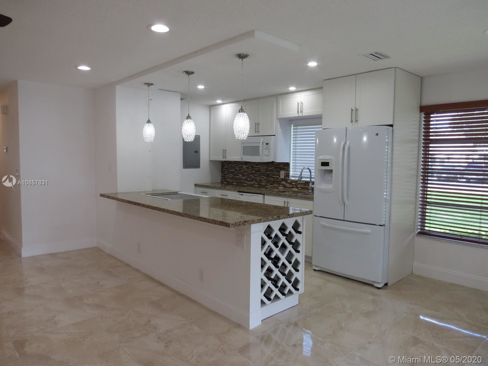 1147 NW 83rd Ave #D42, Plantation, FL 33322 - #: A10857831