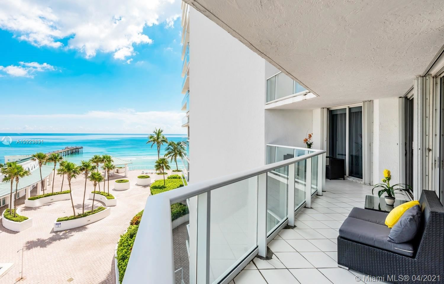 16485 Collins Ave #734, Sunny Isles, FL 33160 - #: A10923831