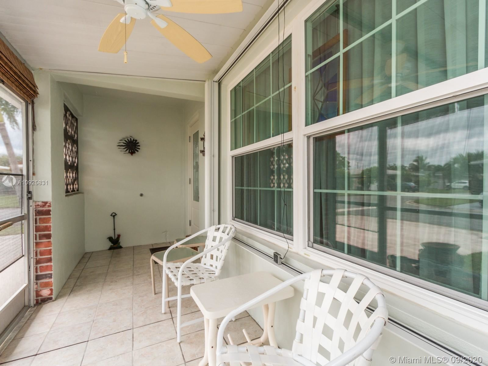 Photo of 6955 NW 14th Pl, Margate, FL 33063 (MLS # A10925831)