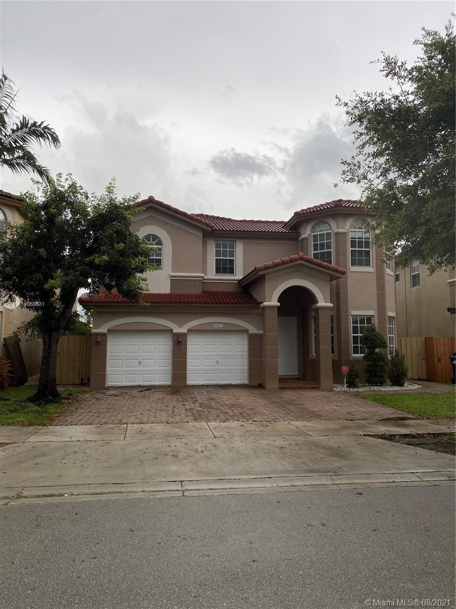 8465 NW 110th Ave, Doral, FL 33178 - #: A11056831