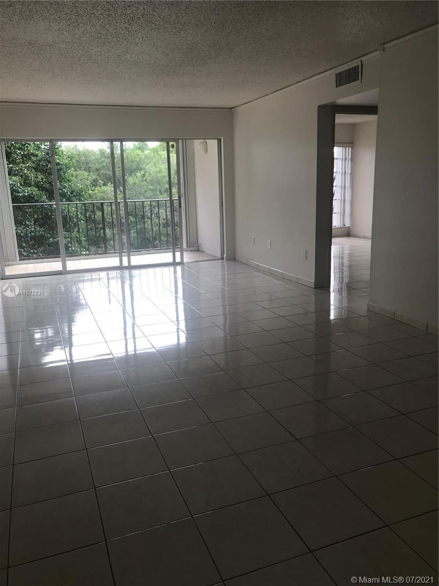 9190 Fontainebleau Blvd #402, Miami, FL 33172 - #: A11072831