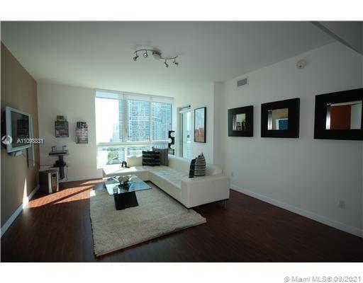 300 S Biscayne Blvd #T-1404, Miami, FL 33131 - #: A11093831