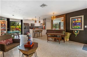 Photo of Listing MLS a10662832 in 2424 NW 8th Ave Wilton Manors FL 33311