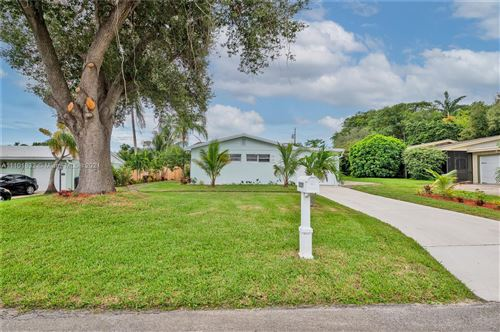 Photo of 2029 Collier Ave, Lake Worth, FL 33461 (MLS # A11101832)