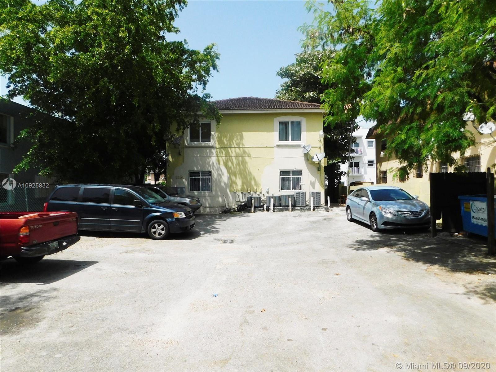 1251 NW 4 St #3, Miami, FL 33125 - #: A10925832