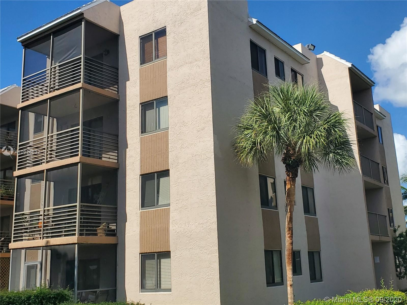 3720 N Pine Island Rd #337, Sunrise, FL 33351 - #: A10926832