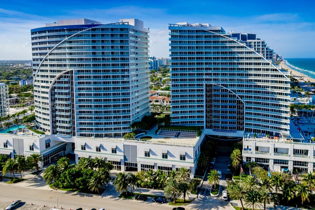 3101 Bayshore Dr #1402, Fort Lauderdale, FL 33304 - #: A10940832