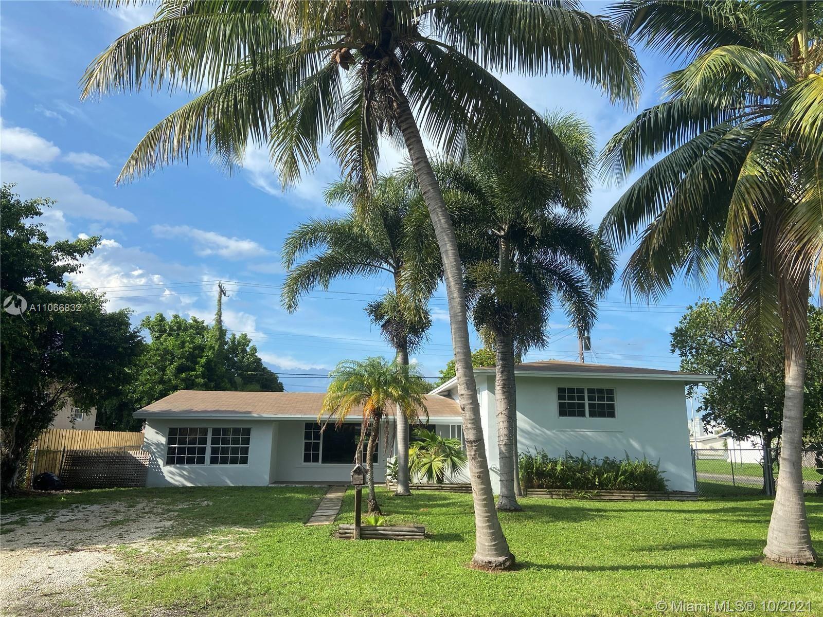 1275 NE 204th Ter, Miami, FL 33179 - #: A11066832