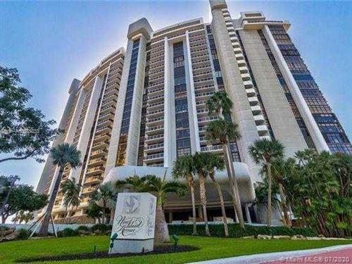 Foto de inmueble con direccion 9 Island Ave #1715 Miami Beach FL 33139 con MLS A10885833