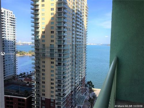Photo of 1200 Brickell Bay Dr #2210, Miami, FL 33131 (MLS # A10954833)
