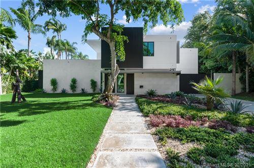 Photo of 3429 N Moorings Way, Coconut Grove, FL 33133 (MLS # A11001833)