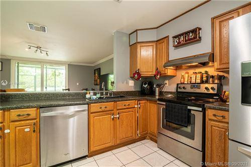 Photo of 1331 Hampton Blvd #1331, North Lauderdale, FL 33068 (MLS # A11102833)