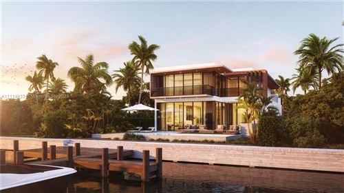 Photo of 315 N Shore Dr, Miami Beach, FL 33141 (MLS # A11114833)