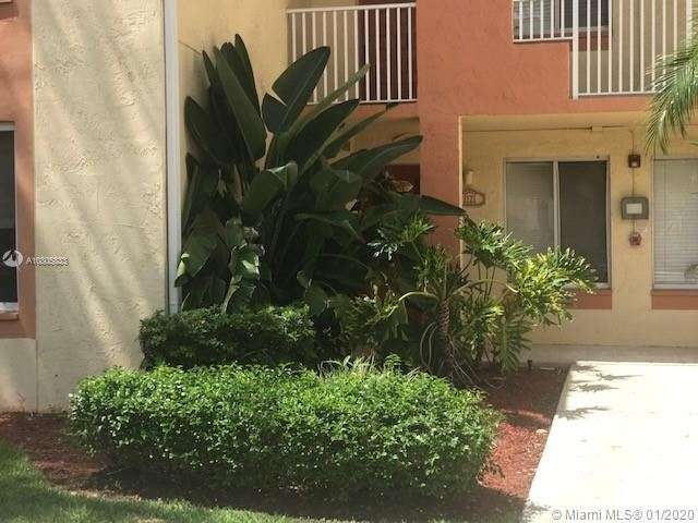 1121 Coral Club Dr #1121, Coral Springs, FL 33071 - #: A10805833