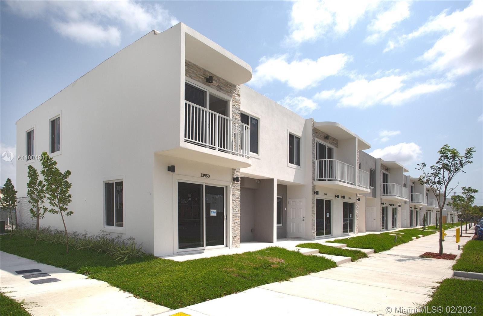 25867 SW 139 Ct, Miami, FL 33032 - #: A11004833