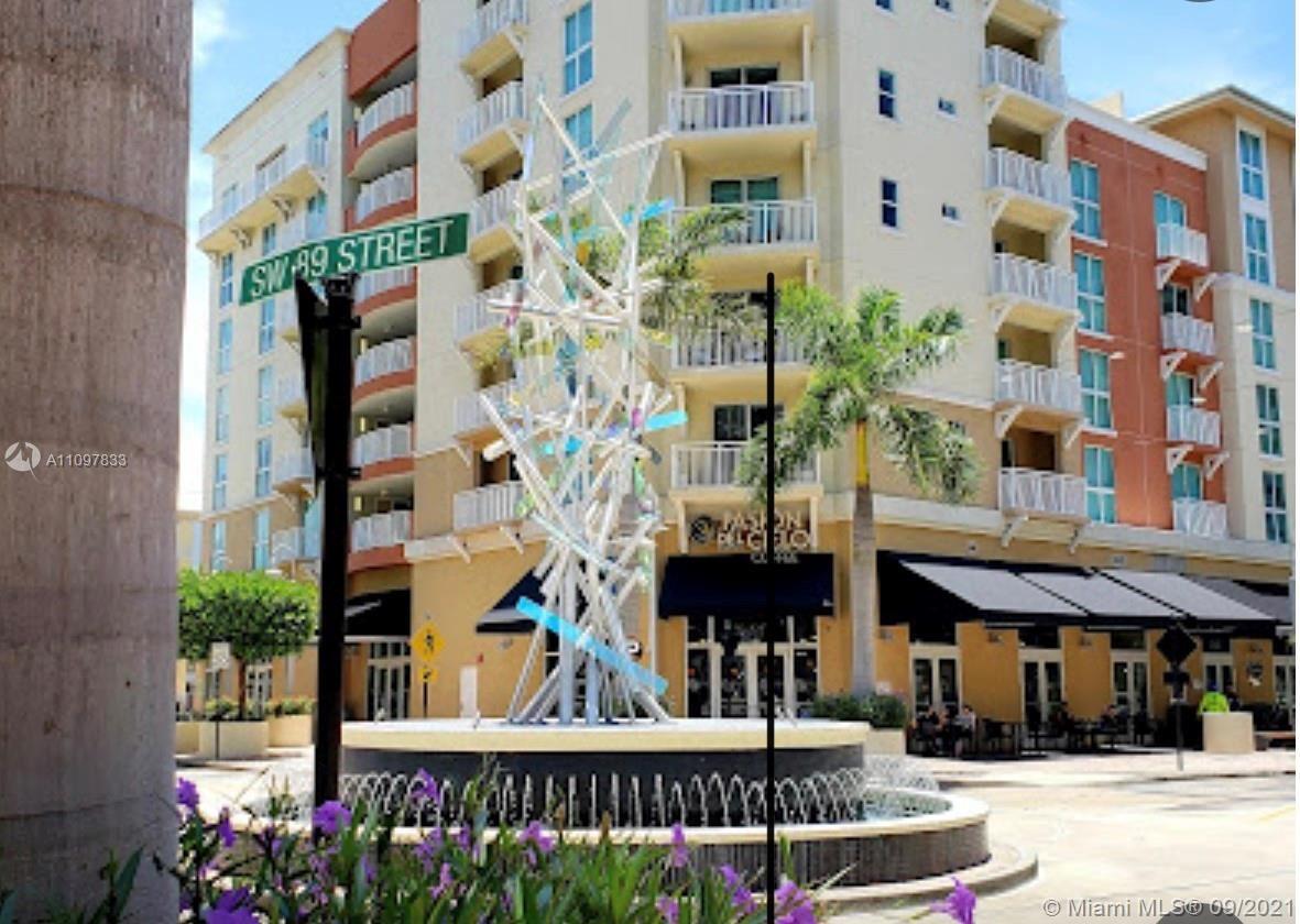 7270 N Kendall Dr #B208, Miami, FL 33156 - #: A11097833