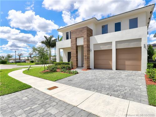 Photo of Listing MLS a10860834 in 14963 SW 175th St Miami FL 33187