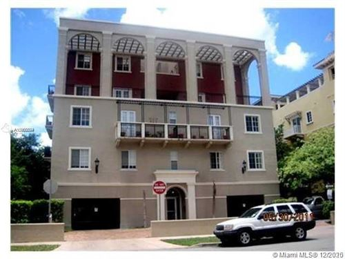 Photo of Coral Gables, FL 33134 (MLS # A10968834)
