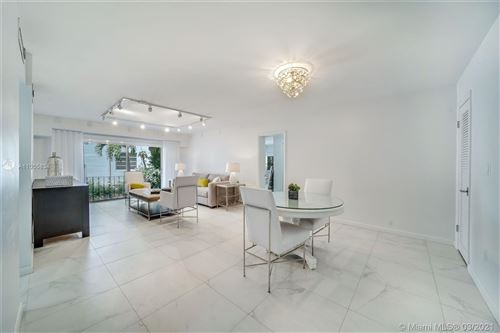 Photo of 1239 Mariposa Ave #2, Coral Gables, FL 33146 (MLS # A11005834)