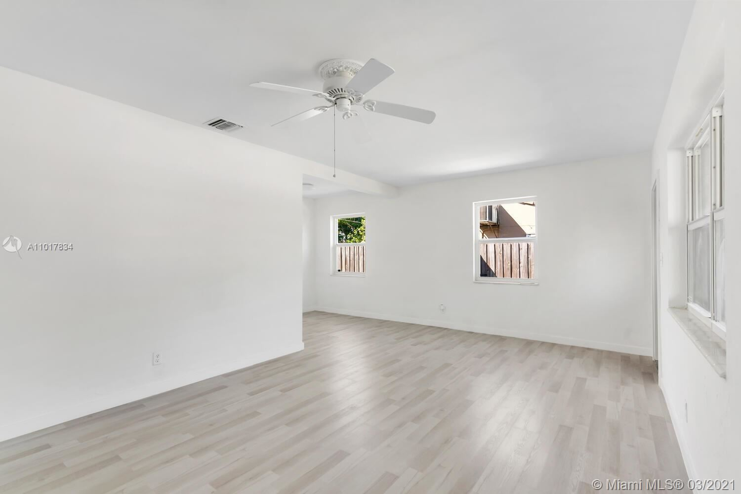 1631 NW 3rd Ave, Fort Lauderdale, FL 33311 - #: A11017834