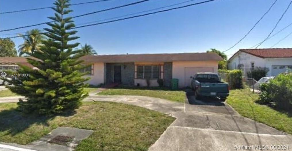 Miami, FL 33167