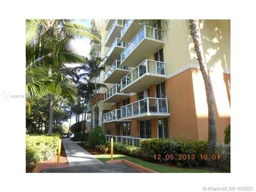 Photo of 5099 NW 7th St #603, Miami, FL 33126 (MLS # A10977835)