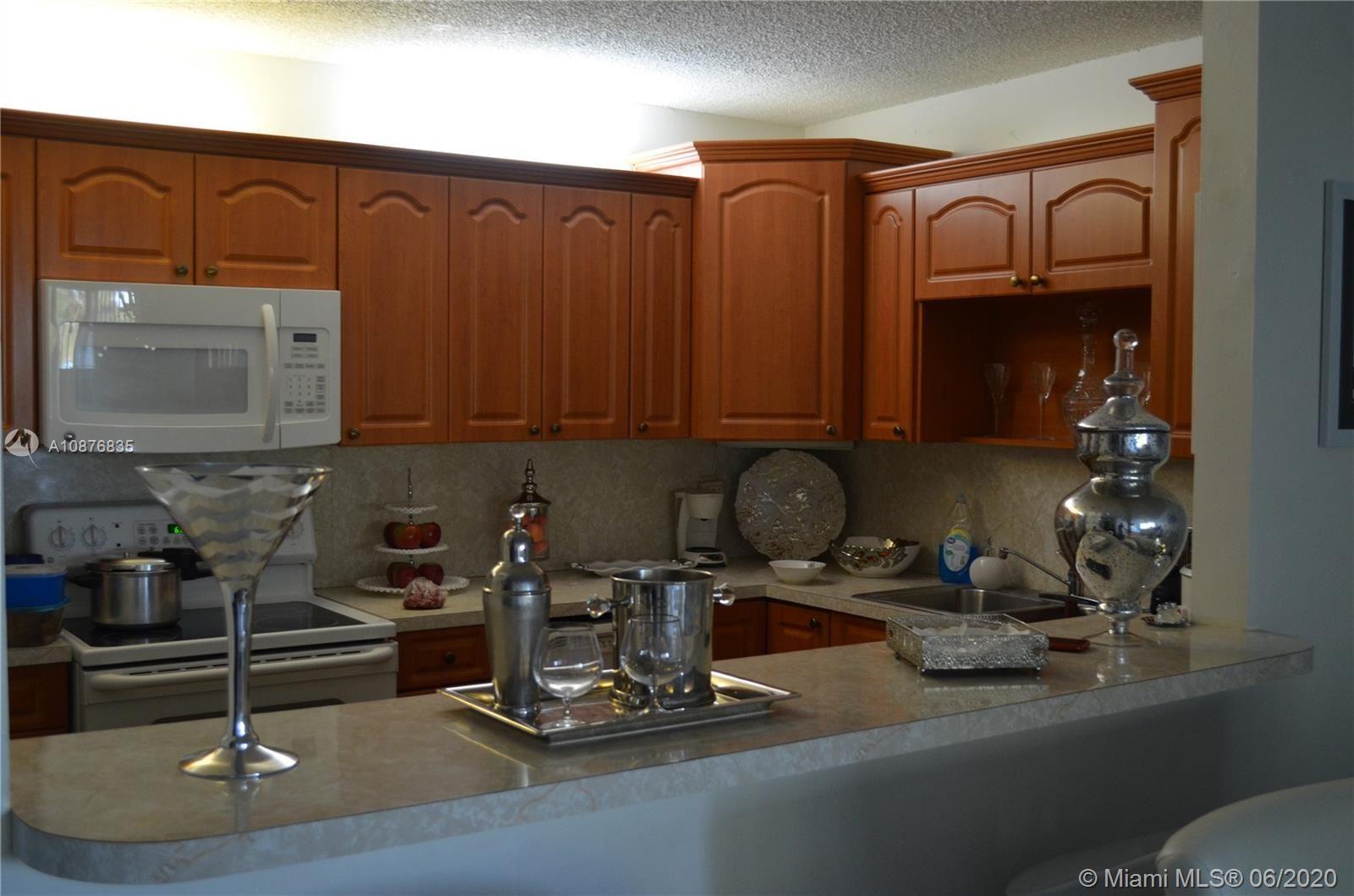 14820 Naranja Lakes Blvd #D3M, Homestead, FL 33032 - #: A10876835