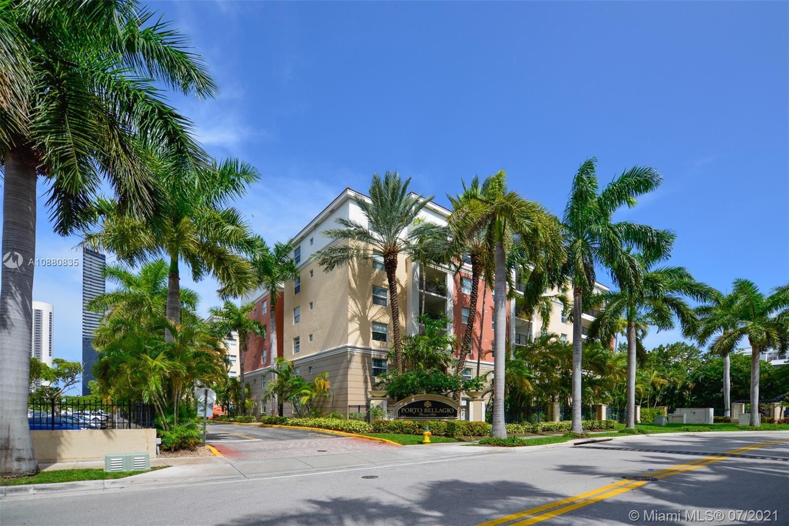 17125 N Bay Rd #3310, Sunny Isles, FL 33160 - #: A10880835