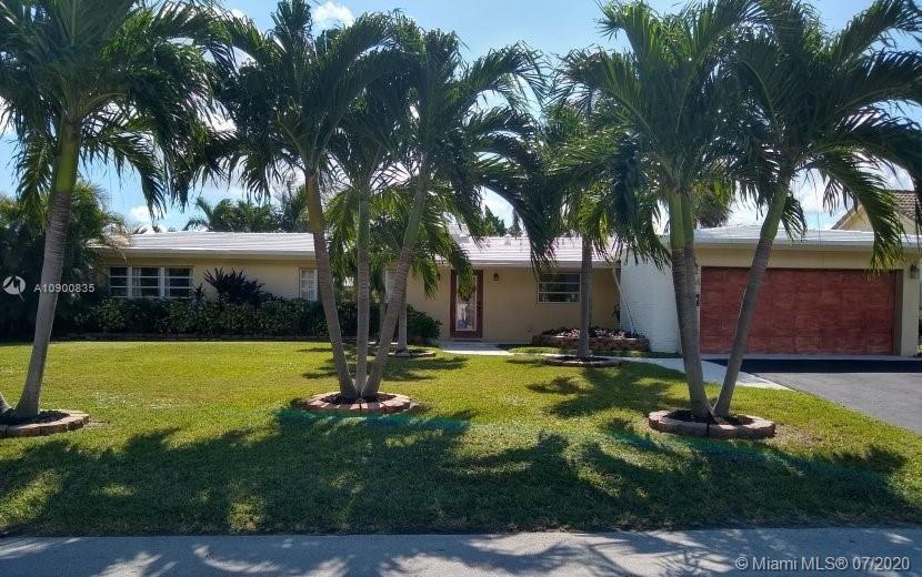 1514 SE 13th St, Deerfield Beach, FL 33441 - #: A10900835