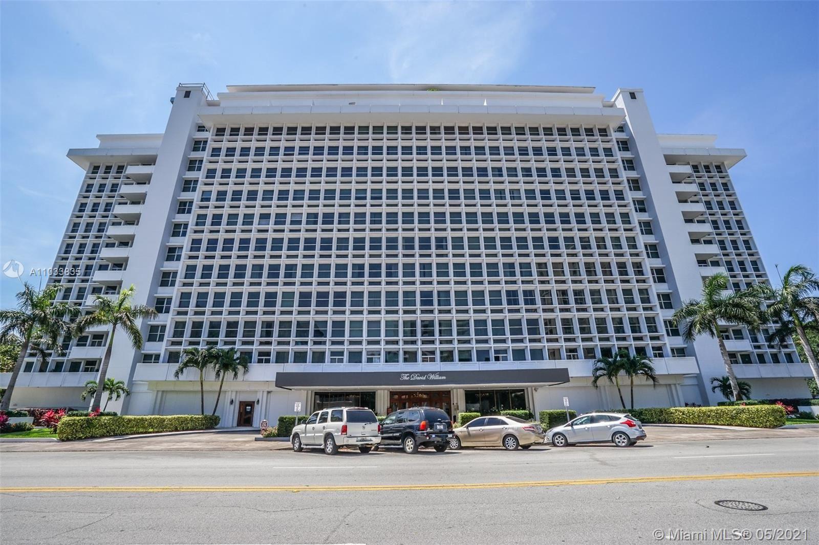 700 Biltmore Way #209, Coral Gables, FL 33134 - #: A11033835