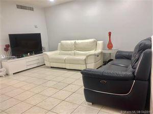 Photo of 1305 W 53rd St #103, Hialeah, FL 33012 (MLS # A10641836)