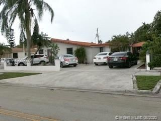 Photo of Listing MLS a10859836 in 1290 W 31st St Hialeah FL 33012