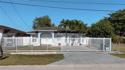 Photo of 21325 SW 120th Ave, Miami, FL 33177 (MLS # A11033836)