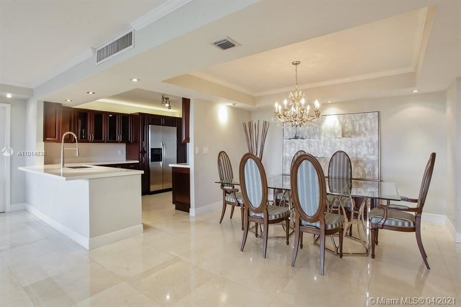 1 Grove Isle Dr #A204, Miami, FL 33133 - #: A11014836